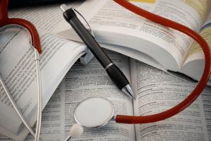 UKCAT medical school admissions