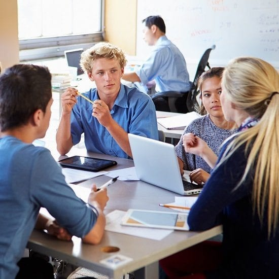 Medical Sschool interview course london