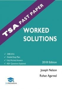 TSA-Past-Papers-Book-Cover
