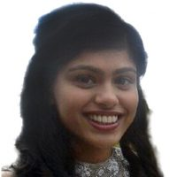Sarina Manchester Medicine Tutor