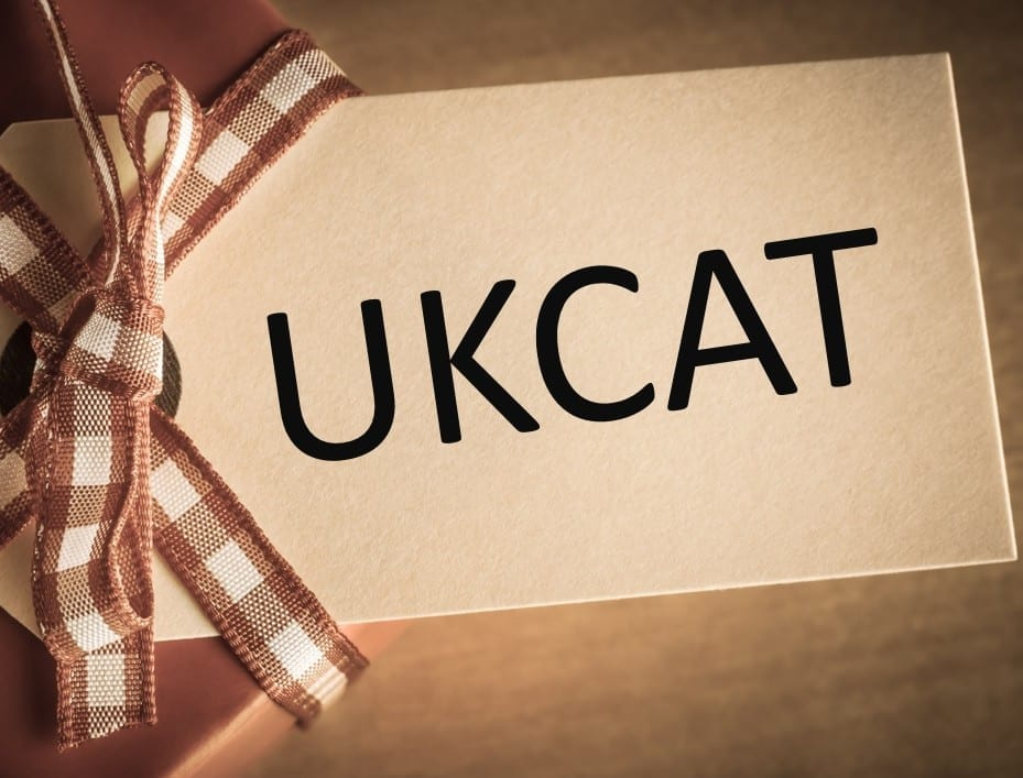 What is the UKCAT about and how should I prepare?