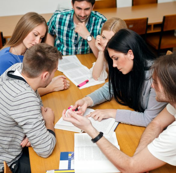 bigstock-group-of-student-studying-toge-49888721