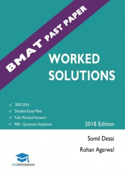 BMAT-PastPapers-cover-new-723x1024