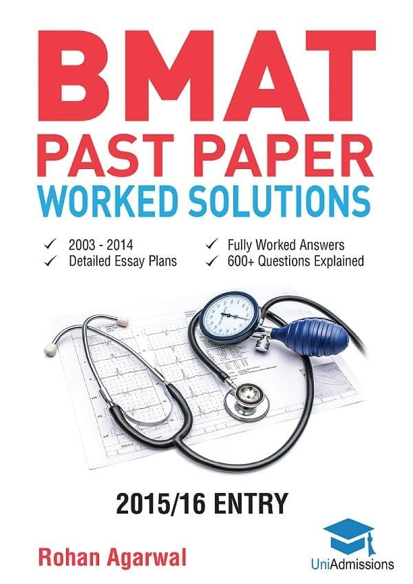Bmat essay tips and tricks