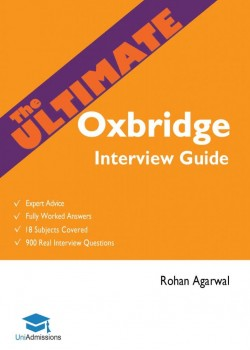 Oxbridge-Interviews-cover-new-713x1024