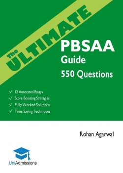 PBSAA-cover-new-713x1024