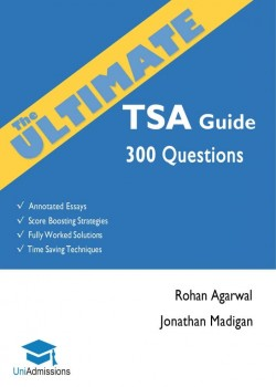 TSA-cover-new2-703x1024