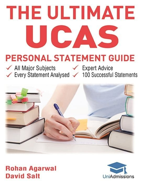 buy personal statement online uk It was my first online paper order, and i chose writecustom no personal data is being tracked contacts call +1 (888) 270-0597 [email protected] social links.