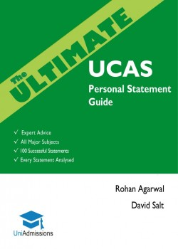 UCAS-PS-cover-new-715x1024
