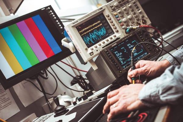 electrical-engineering-soldering