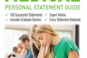personal statement advice nursing A personal statement is to put pen to paper and get your personal statement started here are some tips click here to see some sample personal statements.