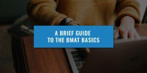 BMAT-basics-guide