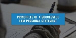 PRINCIPLES-OF-A-LAW-PERSONAL-STATEMENT