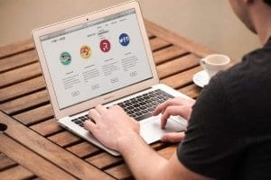 online courses tuition