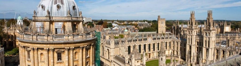 expert tutors for university admission