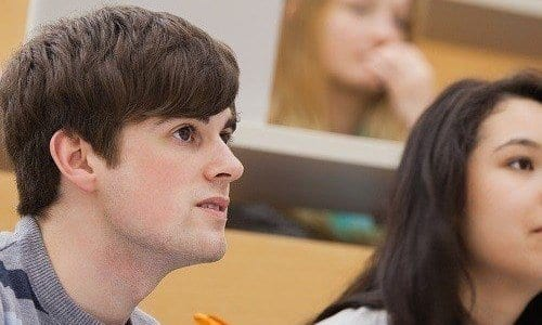 student-UKCAT-tuition