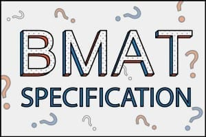 bmat specification