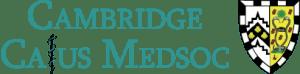 cambridge medsoc logo