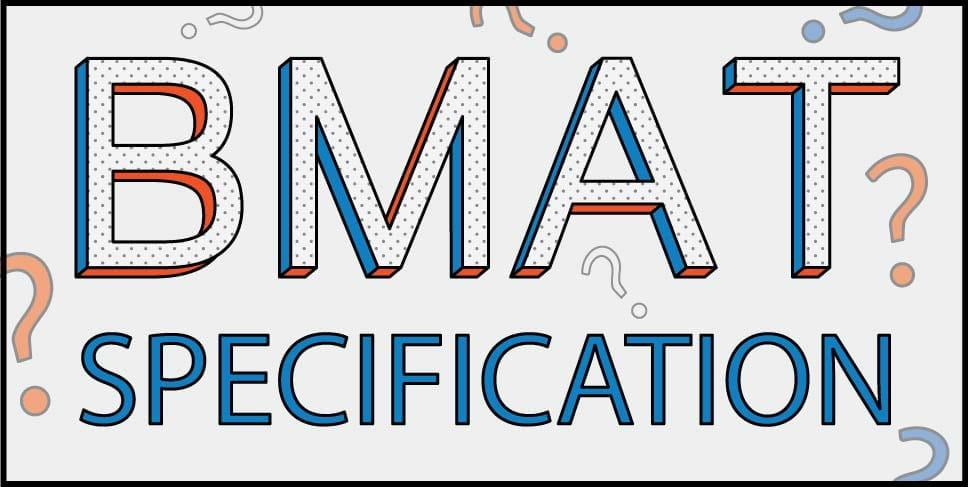 bmat-specification