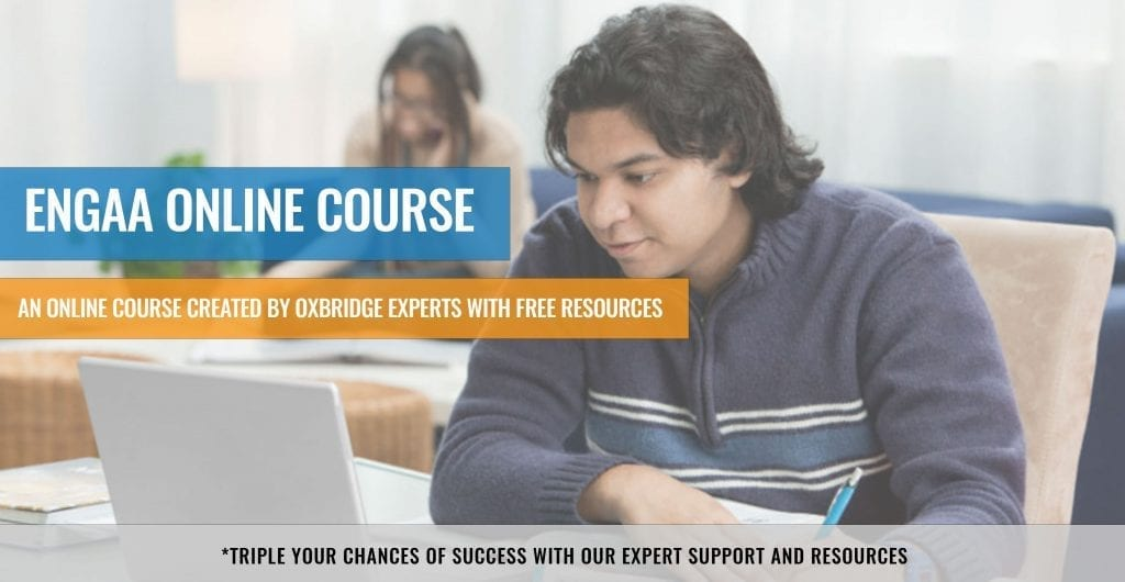 ENGAA-ONLINE-COURSE