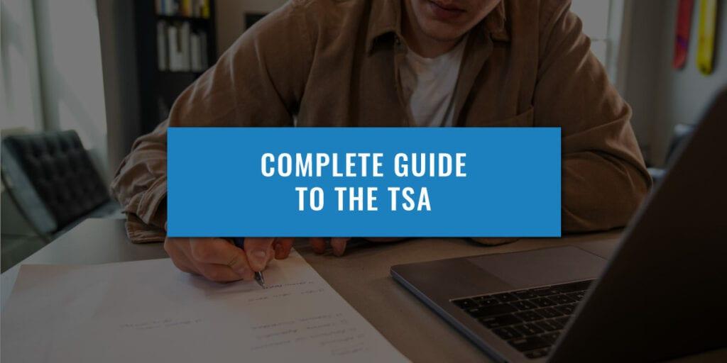 complete-guide-tsa