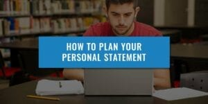 HOW-TO-PLAN-YOUR-PERSONAL-STATEMENT