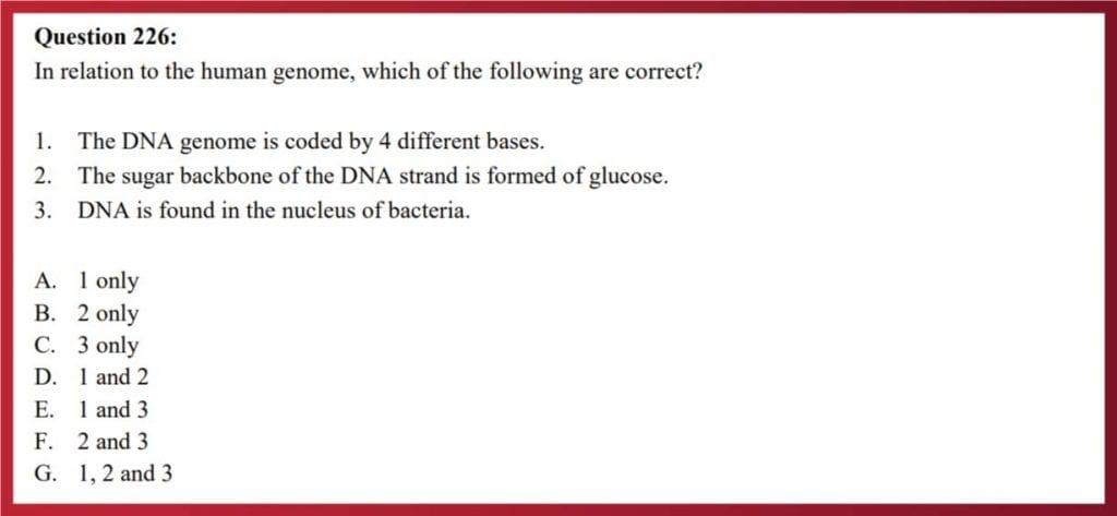 biology-question226