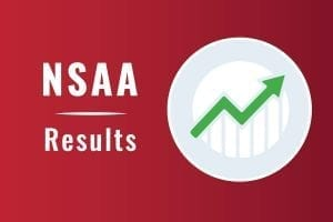 nsaa-results