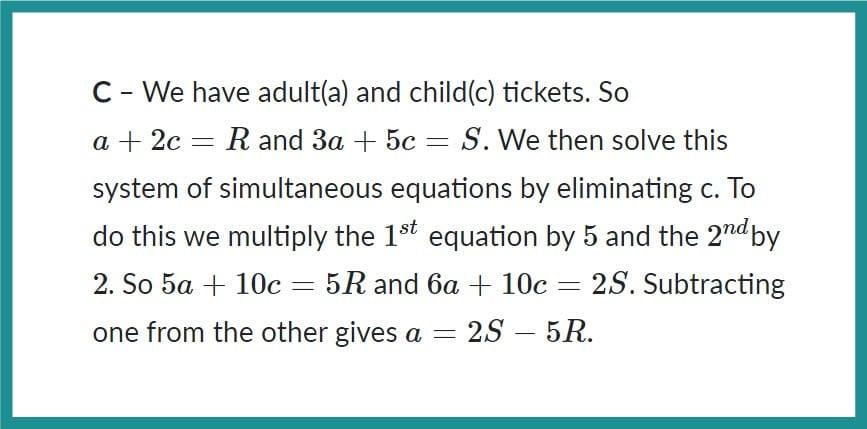 2020-spec-maths-question-answerjpg