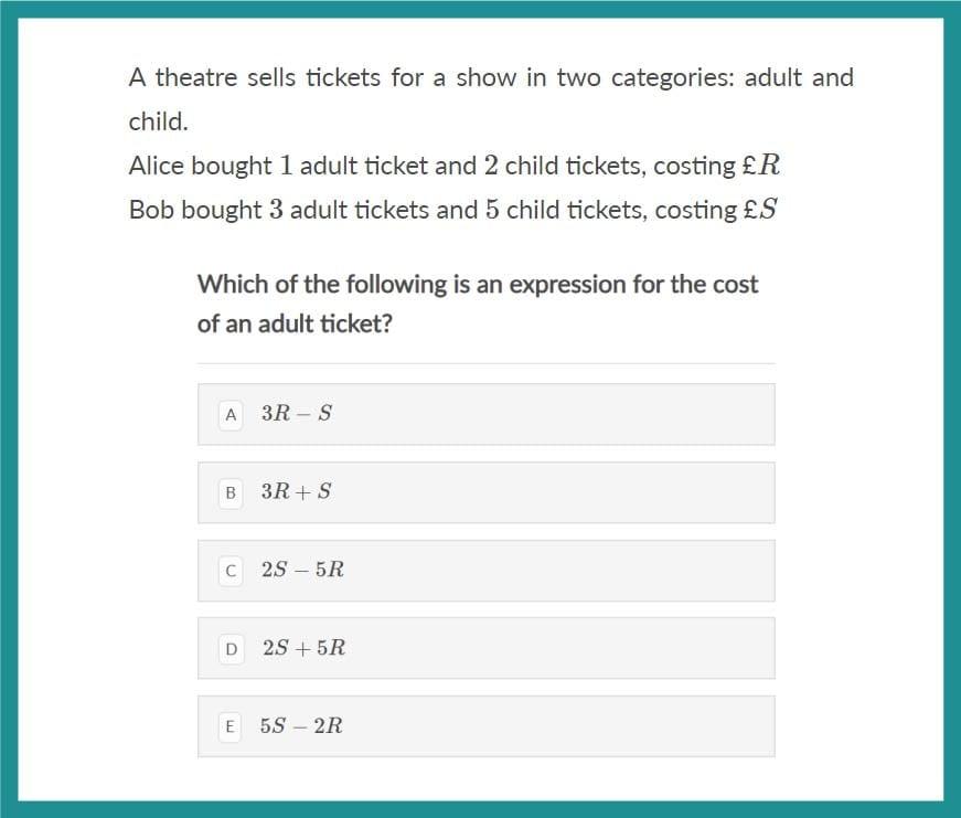 2020-spec-ECAA-maths-question