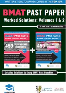 BMAT-Solutions-12-250x350