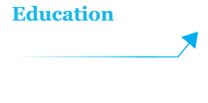 education awards 2018 finalist