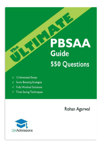 PBSAA-front-cover
