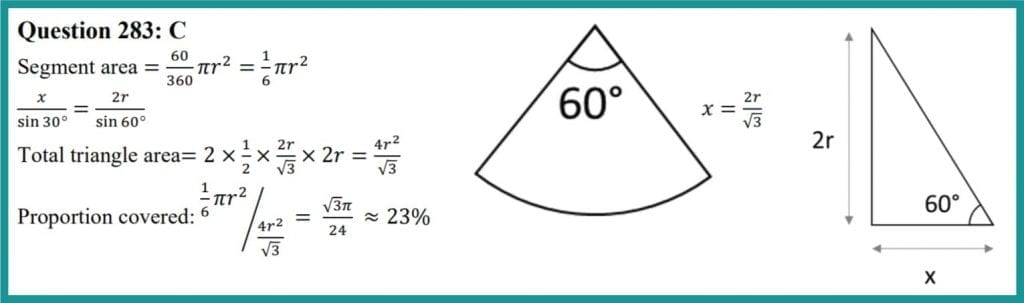 ecaa advanced-maths-answer
