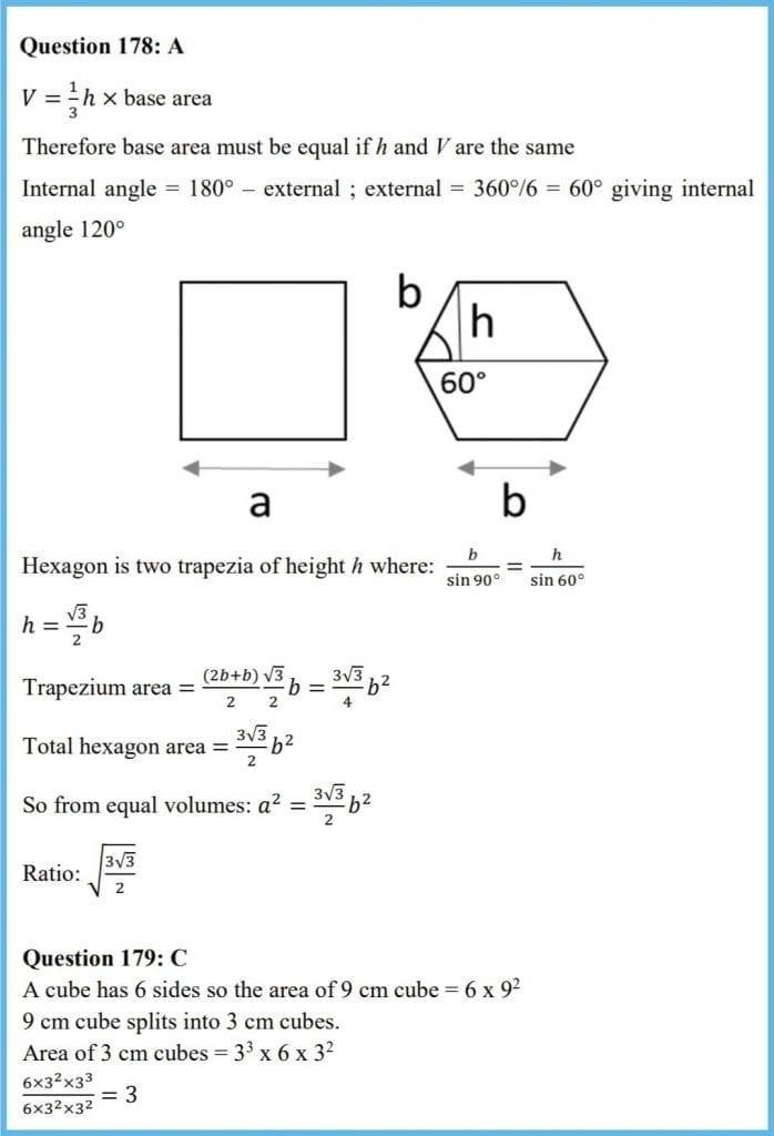 advanced-maths-answers