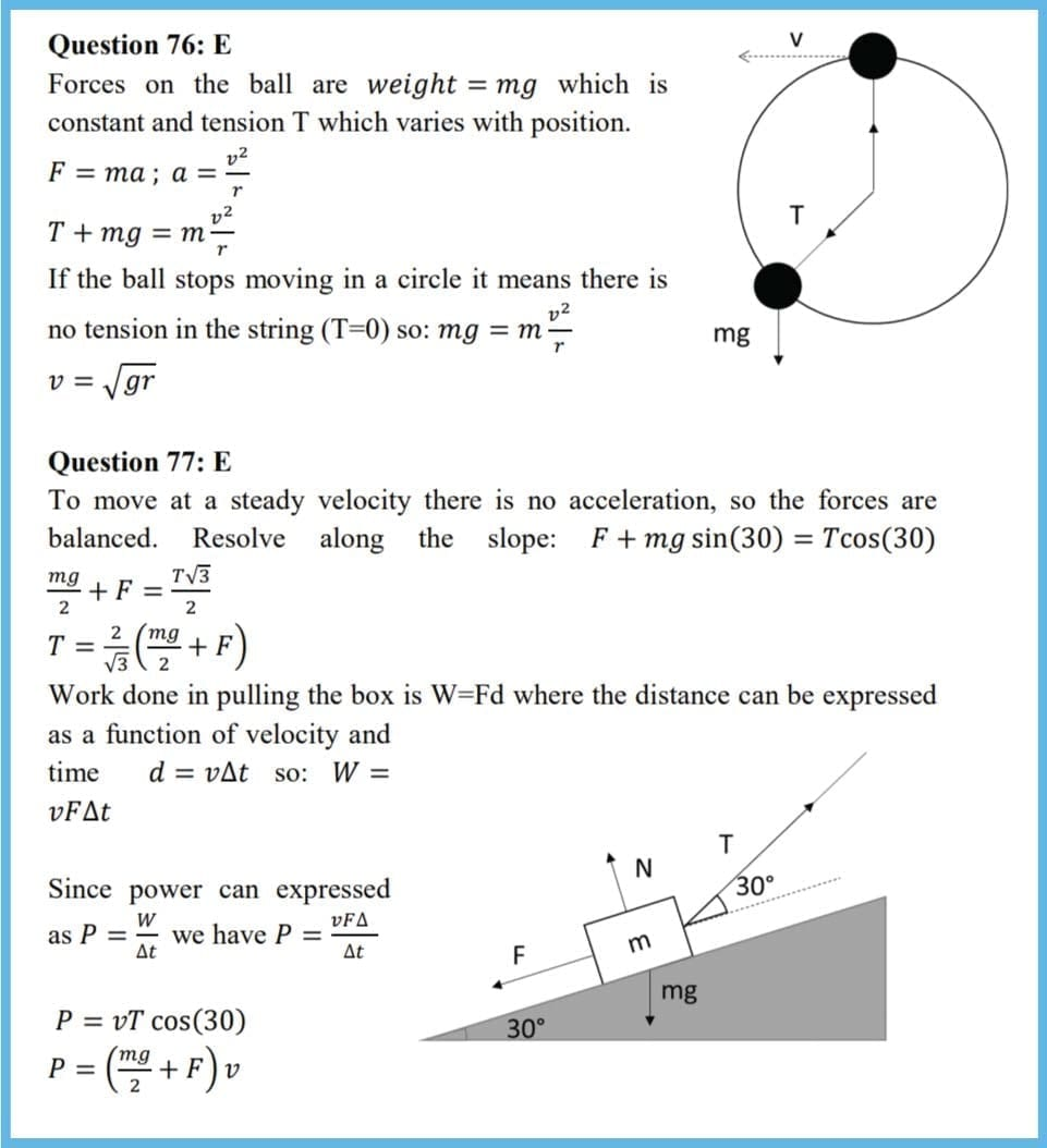 advanced-physics-answers