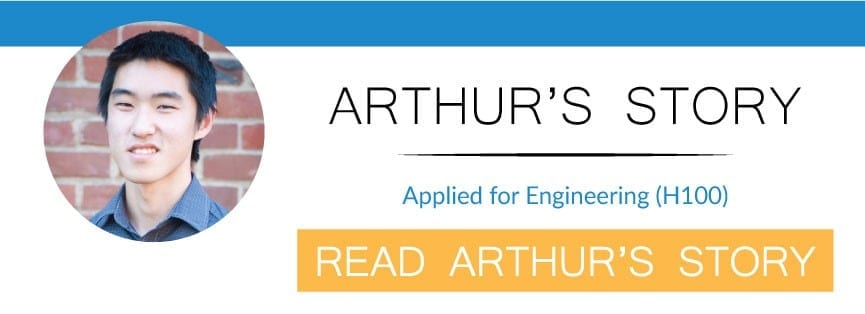 arthur engineering personal tuition