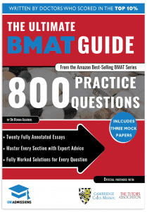 bmat-front-cover
