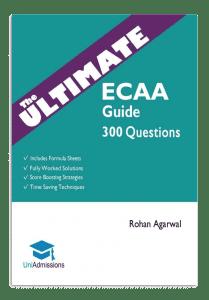 ecaa-front-cover