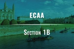 ecaa-section-1b