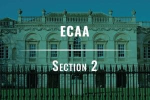 ecaa-section-2