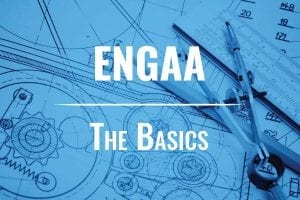 engaa-basics