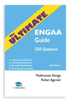 engaa-front-cover
