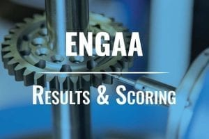 engaa scoring and results