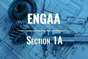 engaa section 1a tuition
