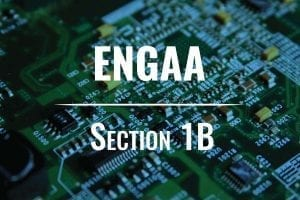 engaa-section-1b