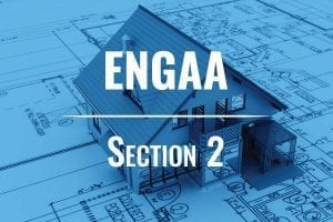engaa-section2