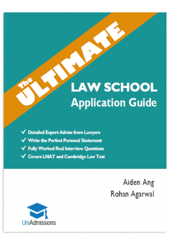 law-school-application-guide-front
