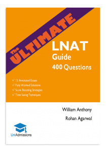 lnat front cover
