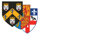 king college university tuition